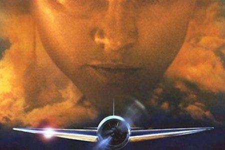 Film review: The Aviator
