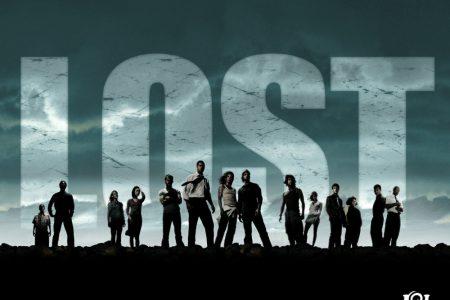 TV Round-Up: Lost, Entourage, House