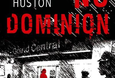 No Dominion cover