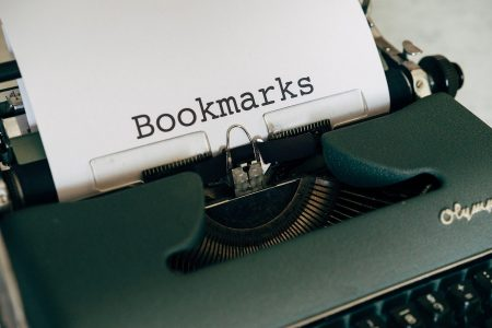 Links: New Blogs
