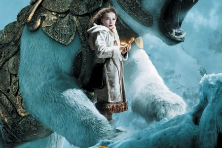 Film Review: The Golden Compass