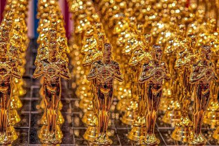 Oscar nominations 2008