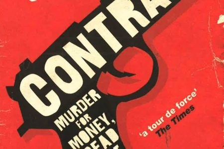 Book Review: Contract
