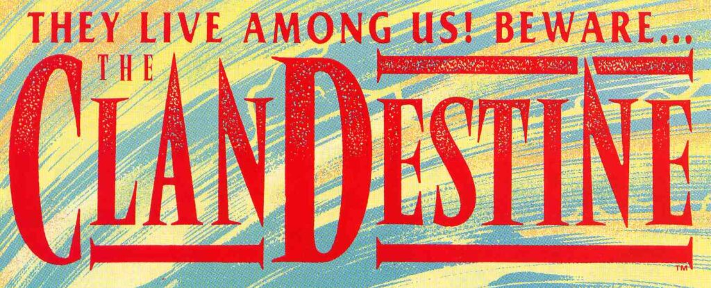ClanDestine logo 1