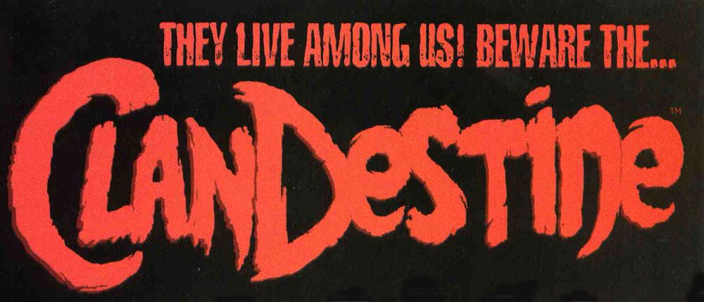 ClanDestine logo 2