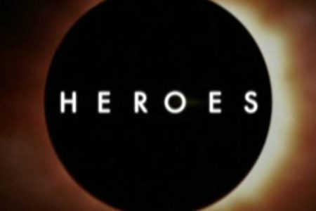 TV: Thoughts On Heroes Season Two (So Far)