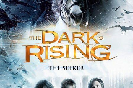 Films/Books: Do Not Seek The Seeker