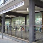 Comic Book Shop Memories: Bristol
