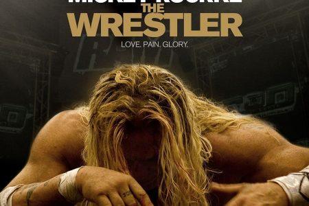 Film Review: The Wrestler