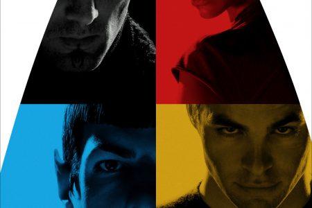 Film Review: Star Trek