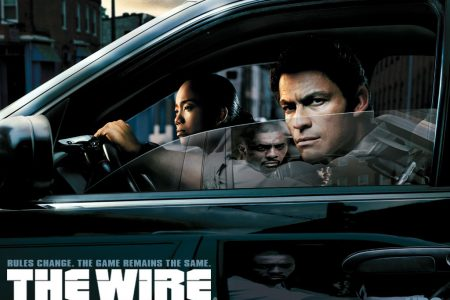 TV: The Wire