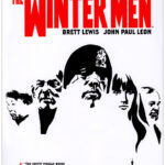 The Winter Men cover