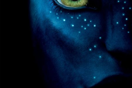 Notes On A Film: Avatar