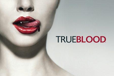 TV: True Blood