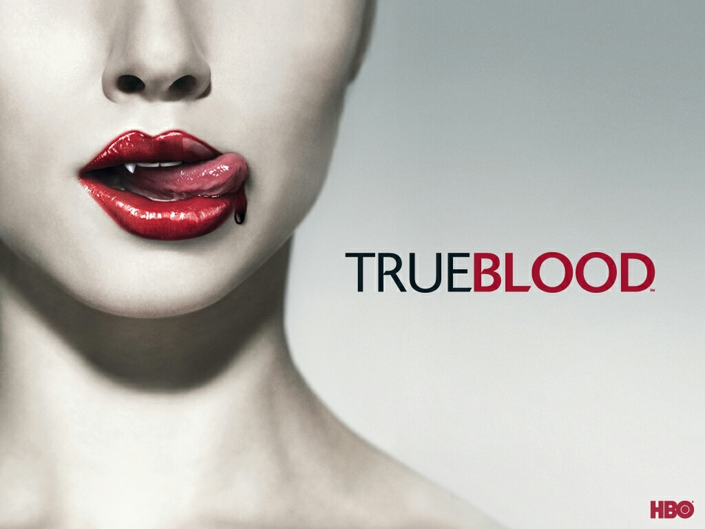 You are currently viewing TV: True Blood