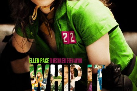 Notes On A Film: Whip It