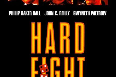 Retro Film Review: Hard Eight