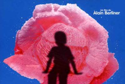 Ma Vie En Rose film poster