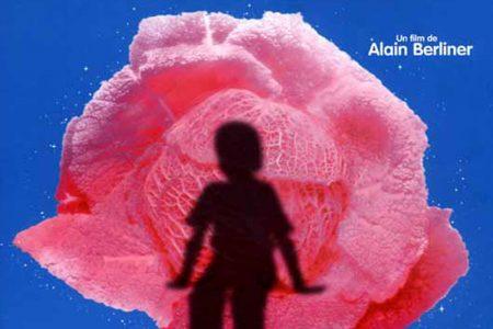 Retro Film Review: Ma Vie En Rose
