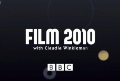 Film 2010