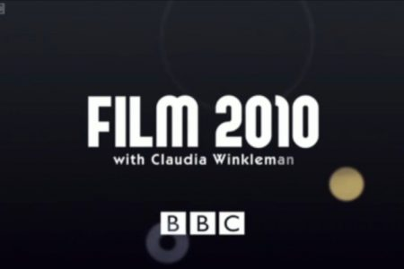 Old Man Moans About New Film 2010