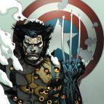 Comic Book Artist: Leinil Francis Yu