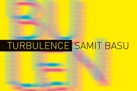 Book Review: Turbulence