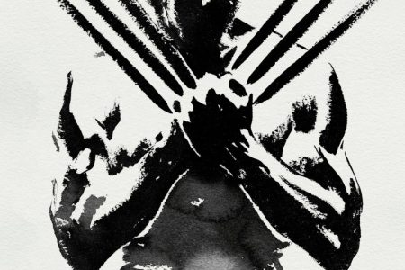 Notes On A Film: The Wolverine